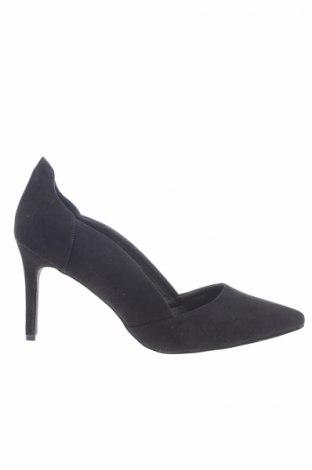 Дамски обувки Sole Diva