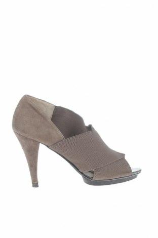 Дамски обувки United Nude