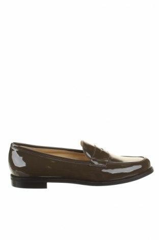 Dámske topánky  Unutzer