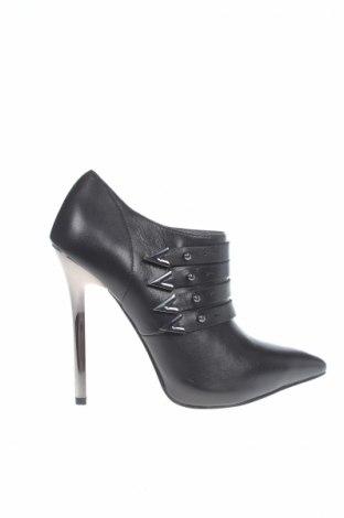 Γυναικεία παπούτσια Versace Jeans