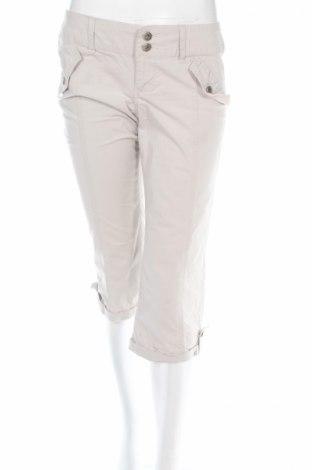 Дамски панталон So wear it declare it