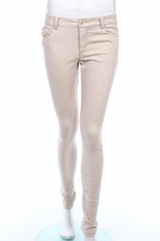 Дамски панталон 17 & CO