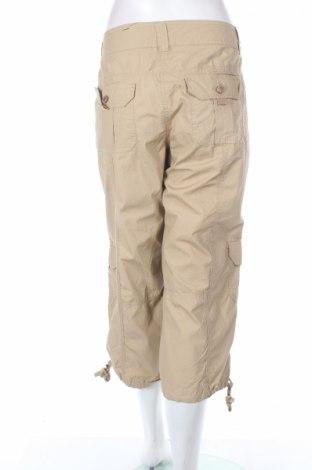 Дамски панталон 1982