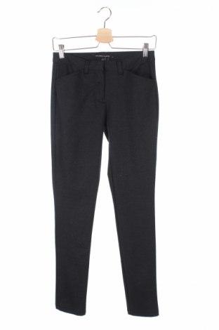 Дамски панталон Andrew Marc