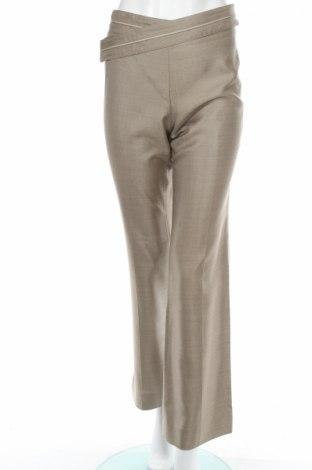 Дамски панталон Armani Collezioni