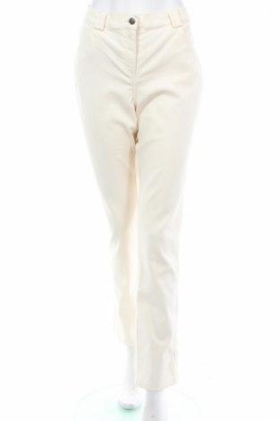 Γυναικείο παντελόνι Armor-Lux