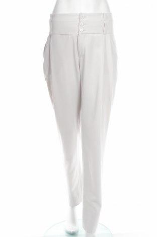 Дамски панталон Avant Premiere