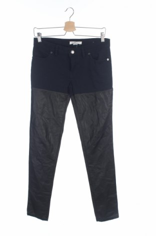 Дамски панталон Bcbgeneration