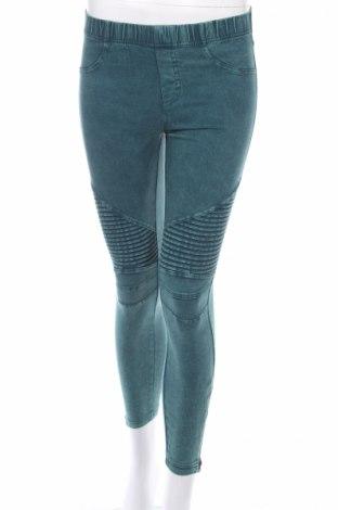 Дамски панталон Beulah