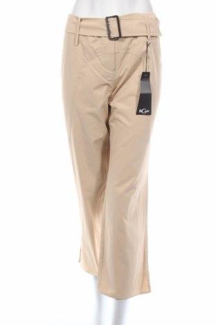 Дамски панталон Bgn
