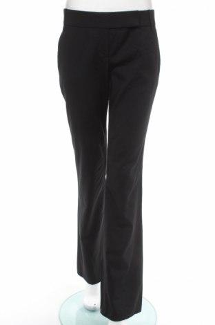 Дамски панталон Boss