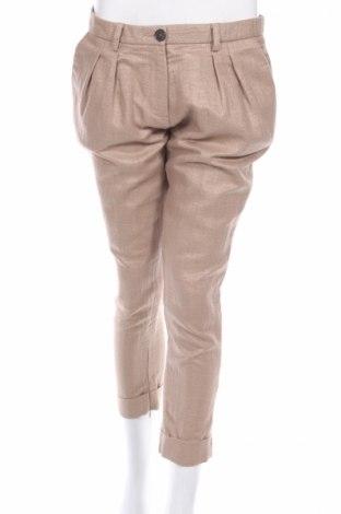 Дамски панталон Bruno Manetti