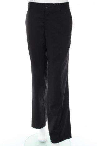 Дамски панталон Bruuns Bazaar