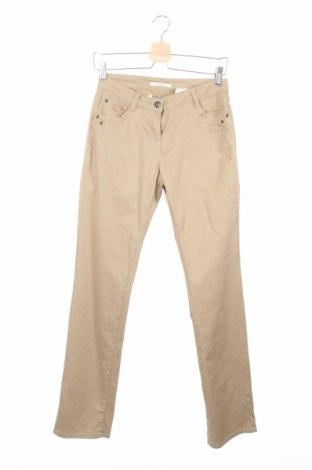 Дамски панталон Cameieu