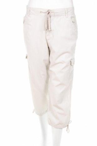 Дамски панталон Caribbean Joe