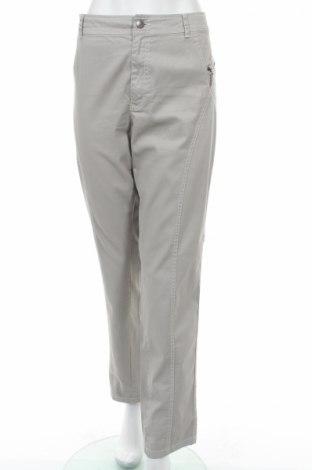 Дамски панталон Carla Du Nord