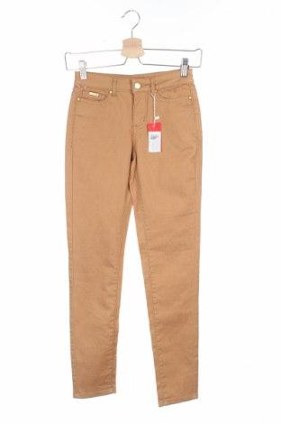 Дамски панталон Castro