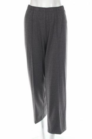 Дамски панталон Cathy Daniels