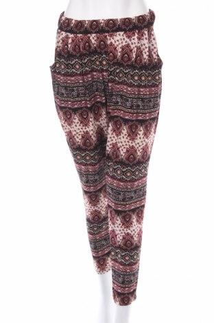 Дамски панталон Charlotte Russe