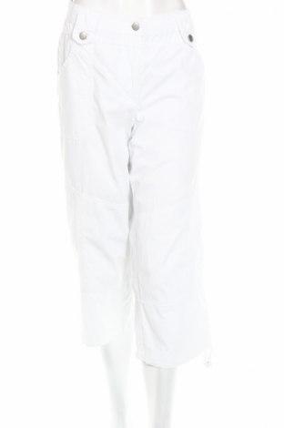 Дамски панталон Cheer