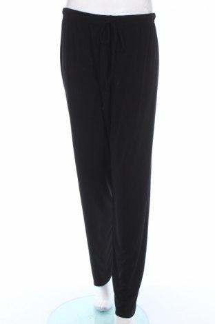 Дамски панталон Chris Line