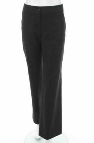 Дамски панталон Cinque, Размер M, Цвят Черен, Цена 5,29лв.