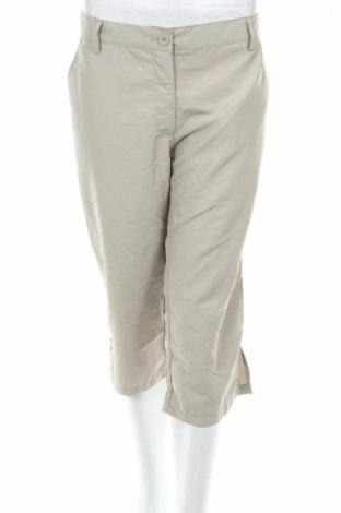 Дамски панталон Coast
