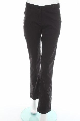 Дамски панталон Craghoppers