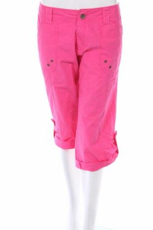 Дамски панталон Denim&Co.