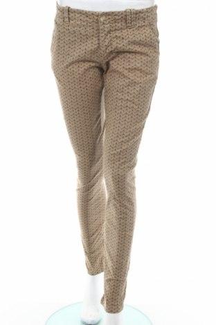Дамски панталон Dixie