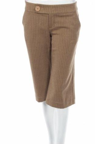 Дамски панталон Dkny Jeans
