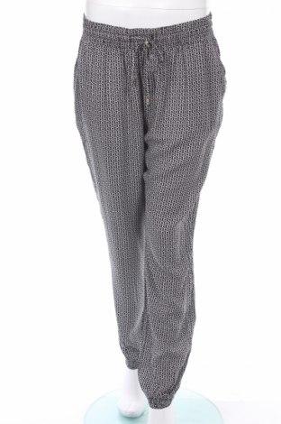 Дамски панталон Ellen Amber