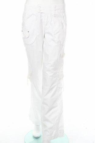Дамски панталон Esprit de Corp