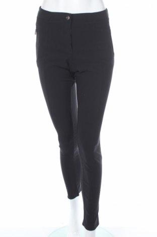 Дамски панталон Eva