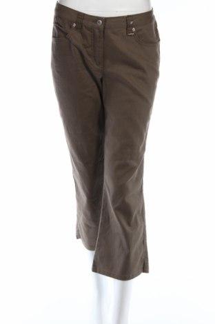 Дамски панталон Fashion Concept