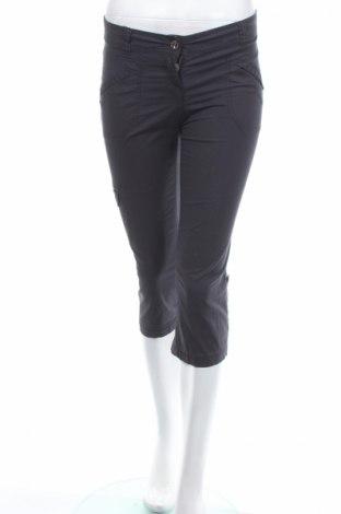 Дамски панталон Flash Lights