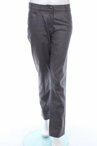 Дамски панталон Giada