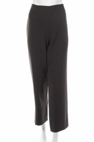 Дамски панталон Giorgio Armani