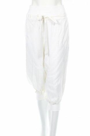 Дамски панталон Glamorosa