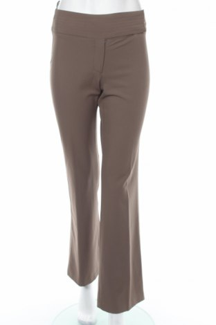Дамски панталон Hennes