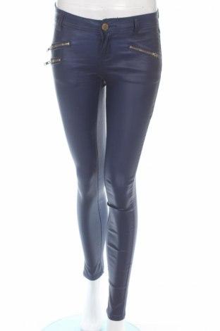 Дамски панталон Hydee by Chicoree