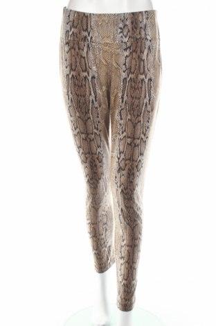 Дамски панталон I.n.c - International Concepts