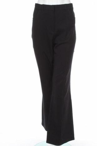 Дамски панталон Isaac Mizrahi