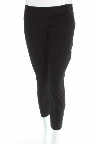 Панталон за бременни J.Crew