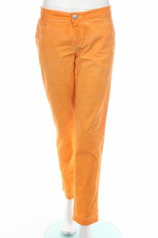 Дамски панталон Joop!