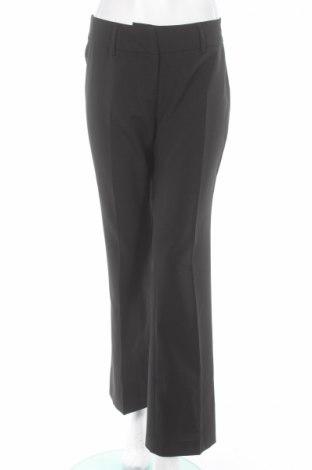 Дамски панталон Laura Scott, Размер S, Цвят Черен, Полиестер, Цена 7,77лв.