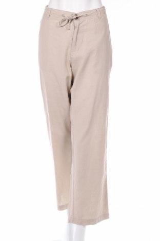 Дамски панталон Livergy