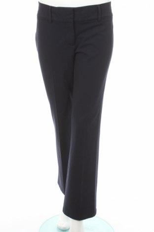 Дамски панталон Loft By Ann Taylor