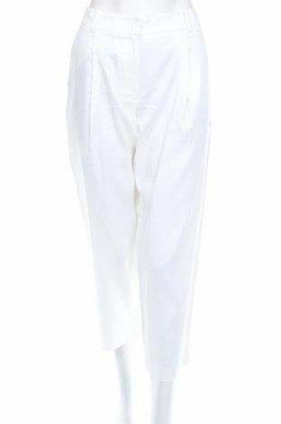 Дамски панталон Luisa Spagnoli