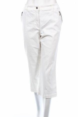 Дамски панталон Maine New England